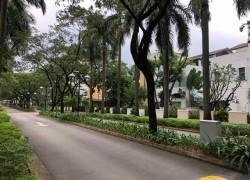 Riviera An Phú Quận 2