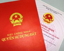 Biệt thự góc hai mặt tiền Nguyễn Bá Lân và Nguyễn Đăng Giai