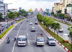 Chuyển nhượng dự án 22315m2 đường Nguyễn Xiển Trường Thạnh Quận 9