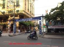 Bán nhà đường nội bộ Phổ Quang Tân Bình giá tốt