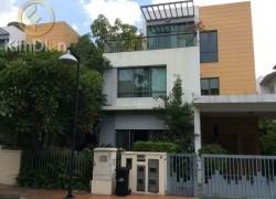 Cho thuê villa Riviera An Phú giá tốt nhất