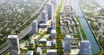 Cấp phép xây dựng kiểu mới tại Thành phố Hồ Chí Minh vừa mừng và lo