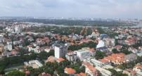 Ban hành Quy định về giá các loại đất  trên địa bàn Thành phố Hồ Chí Minh áp dụng từ ngày  01 tháng 01 năm 2015 đến ngày 31 tháng 12 năm 2019
