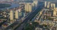 Thị trường bất động sản phía Nam vẫn giữ vững phong độ mùa dịch