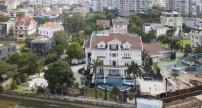 Hai trường hợp điển hình bị hành vì tiền sử dụng đất ở Thảo Điền Bình Thạnh và Thủ Đức