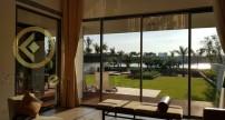 Biệt thự ven sông HOLM và khái niệm sống sang tại thị trường bất động sản Việt Nam
