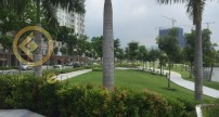 Thành phố Hồ Chí Minh siết phân lô tách thửa, vẫn bùng nhùng kẽ hở