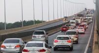 Đề xuất kết nối cao tốc Long Thành với khu Long Phước Quận 9