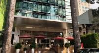 Làn sóng rao bán khách sạn mạnh nhất 10 năm tại Thành phố Hồ Chí Minh