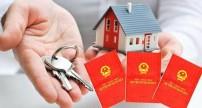 Soi hợp đồng mua bán nhà đất chặn trốn thuế lừa đảo