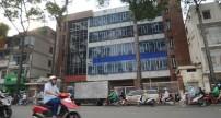 Thanh tra TP.HCM chuyển cơ quan điều tra vụ chuyển nhượng đất ở Liksin