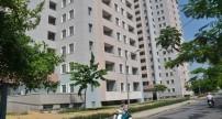 TP.HCM triển khai 39 dự án nhà ở xã hội với gần 43.700 căn hộ
