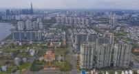 Giá nhà thành phố Thủ Đức tăng cả tỷ đồng một căn có ai mua