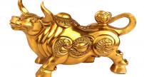 Lướt sóng bất động sản mùa dịch Covid-19 Nhà đầu tư còng lưng trả lãi ngân hàng