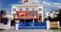 Ủy ban Nhân dân phường Thảo Điền thành phố Thủ Đức