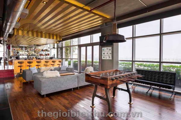 can ho penthouse xi riverview