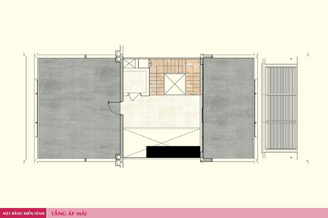 Long description image 1