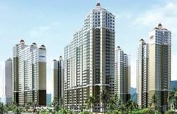 Đang có nguồn tiền lớn tiến vào bất động sản châu Á và Việt Nam
